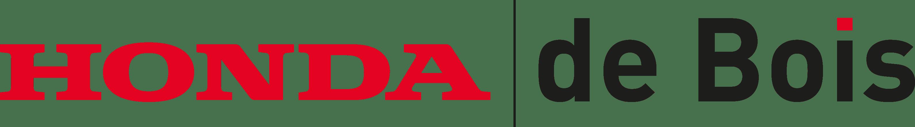 1ste Autotechnicus